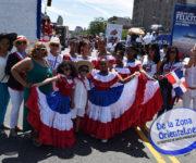 PARADA-DOMINICANA-BRONX