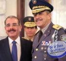 REDACCIÓN DELAZONAORIENTAL.NET El presidente Danilo Medina firmó hoy la nueva Ley Orgánica de la Policía Nacional que le envió el Congreso para su aprobación final. El objetivo de la ley […]