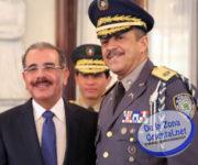 Presidente-Danilo-Medina-y-efe-PN