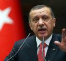 REDACCIÓN DELAZONAORIENTAL.NET El presidente de Turquía, Recep Tayyip Erdogan, pidió este sábado a Estados Unidos que entregue al predicador Fethullah Gülen, a quien acusa de ser el autor intelectual del […]