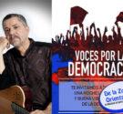 REDACCION DELAZONAORIENTAL.NET El cantautor Manuel Jiménez, quien se había ausentado de los escenarios por su dedicación por completo a las actividades políticas, vuelve este viernes a tarima y no precisamente […]