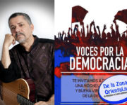 VOCES-POR-LA-DEMOCRACIA