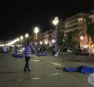 REDACCION DELAZONAORIENTAL.NET Niza.Uncamión se estrelló este jueves contra una multitud en la ciudad de Niza, en el sur de Francia, durante las celebraciones del día nacional, informó la alcaldía y […]
