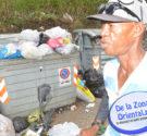 Por: Carlos Rodriguez / DELAZONAORIENTAL.NET Santo Domingo Este-Moradores del sector Duarte próximo a la Charles de Gaulle, piden al Ayuntamiento Santo Domingo Este en la persona de su alcaldesa Jeannette […]