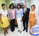 REDACCIÓN DELAZONAORIENTAL.NET La primera dama de la República, Cándida Montilla de Medina, puso en operación el Centro Nacional de Atención Sicosocial a los Internos (CENASI), en el municipio de La […]
