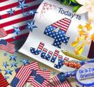 REDACCIÓN DELAZONAORIENTAL.NET El 4 de Julio, o Día de la Independencia se celebra la firma de la Declaración de Independencia, que se llevó a cabo el 4 de julio de […]