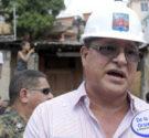 REDACCIÓN DELAZONAORIENTAL.NET El director general de la Corporación del Acueducto y Alcantarillado de Santo Domingo (CAASD) anunció este domingo que a partir de agosto se empezará a distribuir 15 millones […]