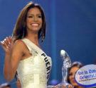 REDACCIÓN DELAZONAORIENTAL.NET La ex Miss Puerto Rico, Alba Reyes, se encuentra atravesando una difícil situación económica y familiar, la cual ha dado a conocer en su cuenta de Facebook y […]