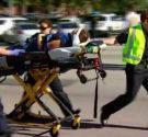 REDACCION DELAZONAORIENTAL.NET Al menos 14 personas resultaron heridas este sábado tras un tiroteo registrado en una fiestaen el sur de Bakersfield, informó la oficina del alguacil del condado de Kern, […]