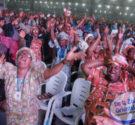 REDACCIÓN DELAZONAORIENTAL.NET LAGOS, NIGERIA. – Lagos, es la segunda ciudad más grande de África. Con siete millones de habitantes que viven en una época de ajustes, tratando de resolver los […]
