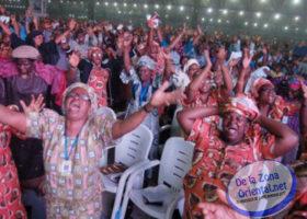 iglesias-nigeria