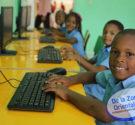 REDACCIÓN DELAZONAORIENTAL.NET El Gobierno continúa apoyando decididamente el progreso y el desarrollo del municipio de Boca Chica, provincia Santo Domingo, y en la ocasión entregó a los vecinos una escuela […]
