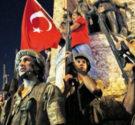 REDACCIÓN DELAZONAORIENTAL.NET TURQUÍA. – La mayor parte de la prensa no dio una cobertura coherente de los acontecimientos en Turquía, más bien se informó sobre un intento de socavar la […]