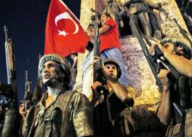 intento-golpe-de-Estado-Turquia