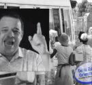 REDACCIÓN DELAZONAORIENTAL.NET    Santo Domingo Este-El diputado Luisin Jiménez dijo estar convencido que la república dominicana ha sido invadida por los nacionales Haitianos en las narices de los […]