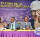 REDACCIÓN DELAZONAORIENTAL.NET El partido de la Liberación Dominicana (PLD) se reunirá este martes con los regidores y vocales electos en los comicios celebrados el 15 de mayo último para orientarles […]