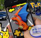 """REDACCIÓN DELAZONAORIENTAL.NET .- Si te sientes confundido por la manía de """"Pokemon Go"""" no eres el único. Para aquellos que no saben la diferencia entre un Squirtle y un Zubat, […]"""