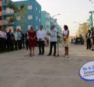 REDACCIÓN DELAZONAORIENTAL.NET El presidente Danilo Medina dijo que el Gobierno dominicano se siente muy orgulloso de que proyectos como el de La Nueva Barquita despierten el interés de otros presidentes […]