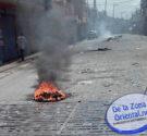 REDACCIÓN DELAZONAORIENTAL.NET Por: Isabel Morillo Santo Domingo Este-Residentes en el sector Los Tres Brazos protestaron hoy en las calles con la quema de neumáticos por las largas tantas de apagones […]