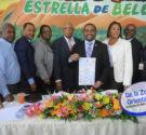 REDACCIÓN DELAZONAORIENTAL.NET El alcalde electo del municipio Santo Domingo Norte (SDN), licenciado René Polanco anunció que en los próximos días estará dando el primer picazo para iniciar los trabajos de […]