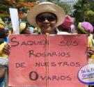 REDACCIÓN DELAZONAORIENTAL.NET Por: Maribel Nuñez No se puede construir y dirigir una sociedad con preceptos religiosos, el Estado y lo social debe ser regido por el laicismo, por la ciencia, […]