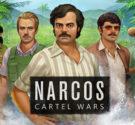 """REDACCIÓN DELAZONAORIENTAL.NET """"¿Plata o Plomo?"""", esta es la elección que deberás hacer en un nuevo videojuego que te permitirá liderar un cartel del narcotráfico como si fueras Pablo Escobar. El […]"""