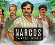 video-juego-Pablo-Escobar