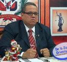 REDACCIÓN DELAZONAORIENTAL.NET Por: Yoni Carpio / Abogado, ex fiscal de la Provincia Santo Domingo A mis colegas abogados y abogadas, quiero recabar sus opiniones sobre las propuestas que me han […]