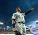 REDACCIÓN DELAZONAORIENTALNET NUEVA YORK — Empapado por la lluvia, Alex Rodríguez preservó el buen humor en sus últimos momentos con un uniforme como jugador de los Yanquis de Nueva York. […]