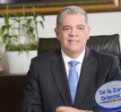 REDACCIÓN DELAZONAORIENTAL.NET El Ministro de Educación, licenciado Carlos Amarante Baret, declaró este martes que el proceso para el inicio del año escolar 2016-2017, que será inaugurado por el presidente Danilo […]