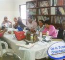 REDACCIÓN DELAZONAORIENTAL.NET Por Wilson Guerrero B. Santo Domingo Este.-La Dirección Municipal de Salud, Área II, de éste municipio, anunció la instalación del Comité de Vigilancia contra Emergencias y Desastres debido […]