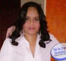 REDACCIÓN DELAZONAORIENTAL.NET Crismely Yohanna Pinales Minyety Nacida en San José de Ocoa el 29 de julio del año 1983, en el 1991 se traslada con su familia al municipio […]