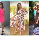 REDACCIÓN DELAZONAORIENTAL.NET Francisca Lachapel es una de las mujeres más carismáticas de los programas matutinos, cada mañana es una de las sonrisas más hermosas que amenizan el programa de Despierta […]