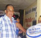 REDACCIÓN DELAZONAORIENTAL.NET Jorge Frias/ Ex diputado PRM   Soy un hombre de partido, creo firmemente que el partido esta primero y que antes de iniciar la promoción de precandidaturas […]