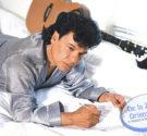 """REDACCION DELAZONAORIENTAL.NET Juan Gabriel Nació el 7 de enero de 1950 en Parácuaro, Michoacan. Hijo de Gabriel Aguilera Rodríguez y de Victoria Valadés Rojas, ambos campesinos. Bautizado como """"Alberto"""", en […]"""