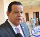 REDACCIÓN DELAZONAORIENTAL.NET Santo Domingo Este-El ex diputado Luisin Jimenez entiende que el Periodista Salvador Holguin debe poner fin al conflicto dijo tiene con la Lic Yomaira Medina Presidenta de la […]