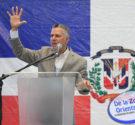 REDACCIÓN DELAZONAORIENTAL.NET Santo Domingo Este-El dirigente Manuel Jiemez ha convocado a través de su movimiento Trinitarios RD una marcha protesta frente al Congreso Nacional en procura, según sus motivaciones de […]