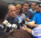 REDACCIÓN DELAZONAORIENTAL.NET Reinaldo Pared Pérez, secretario general del Partido de la Liberación Dominicana (PLD), al juzgar las posiciones visiblemente contradictorias de la dirección del Partido Revolucionario Moderno (PRM), considero que […]