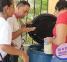 REDACCIÓN DELAZONAORIENTAL.NET Santo Domingo.-El Ministerio de Salud cerró el mes de julio con la visita al 79 por ciento de 2 millones 15 mil hogares dominicanos priorizados. Las visitas estuvieron […]