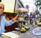 REDACCIÓN DELAZONAORIENTAL.NET Euclides Gutiérrez Félix,miembro del Comité Político del Partido de la Liberación Dominicana expresó hoy que la capital de Santo Domingo se está convirtiendo en un ¨Puerto Príncipe moderno¨ […]