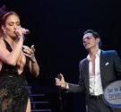REDACCIÓN DELAZONAORIENTAL.NET Jennifer Lopez y Marc Anthony estuvieron juntos de nuevo por una noche y es que ella fue parte de los conciertos que está ofreciendo el salsero en el […]