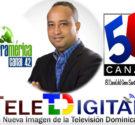 REDACCIÓN DELAZONAORIENTAL.NET Santo Domingo Este.-El productor y director televisivo José la Hoz anuncio el relanzamiento de un grupo de canales en la provincia Santo Domingo entre los que figuran el […]