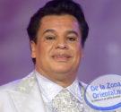 REDACCIÓN DELAZONAORIENTAL.NET Una enorme pérdida haconmocionado a todo Méxicocon la lamentablemuerte de'El Divo de Juárez',Juan Gabriel, quien perdió la vida este 28 de agosto, a los 66 años, víctima de […]
