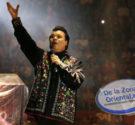 REDACCIÓN DELAZONAORIENTAL.NET Usuarios de redes sociales, como Facebook y Twitter, lamentaron la muerte del cantante mexicano Juan Gabriel, ocurrida este domingo en California, Estados Unidos. La tendencia inició luego de […]