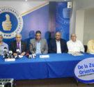 REDACCIÓN DELAZONAORIENTAL.NET El Partido Revolucionario Moderno (PRM) consideró hoy que las insistentes amenazas del Partido de la Liberación Dominicana (PLD) de recurrir a la violencia para impedir el ejercicio libérrimo […]