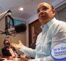 REDACCIÓN DELAZONAORIENTAL.NET Santo Domingo- El presidente nacional del Partido Reformista Social Cristiano (PRSC), ingeniero Federico Antún Batlle (Quique), fue operado de emergencia este jueves por problemas en la vesícula biliar, […]