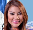 REDACCION DELAZONAORIENTAL.NET Por Nelia Rodríguez Robiamny Balcácer la primera mujer que se juramenta como ministra de la juventud está causando expectativas favorables en los jóvenes que ven en ella una […]