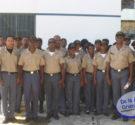 REDACCIÓN DELAZONAORIENTAL.NET Boca Chica.- La Dirección de Seguridad Ciudadana de la Alcaldía de este municipio, realizó la primera graduación de Policías Municipales, en la gestión 2016-2020. El Director de la […]