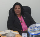 REDACCIÓN DELAZONAORIENTAL.NET Santo Domingo Este-La Presidenta del concejo de regidores Ana Tejeda ha convocado a los honorables concejales a una sesión extraordinaria para este viernes 13 de enero con carácter […]