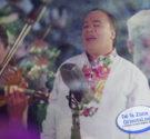 REDACCIÓN DELAZONAORIENTAL.NET Universal Music Latin estrenó este viernes Si quieres, el videoclip póstumo del cantautor Juan Gabriel, grabado en Acapulco, Guerrero, pocas semanas antes de su muerte. El videoclip combina […]